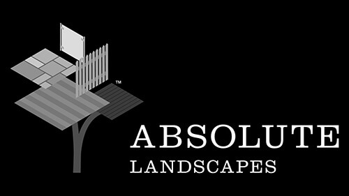 absolute landscapes logo