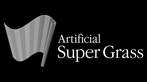 artificial supergrass logo