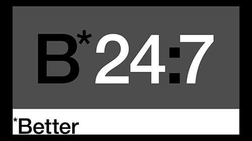 better 247 logo