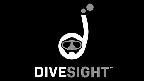 dive sight logo