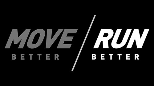 move better run better logo