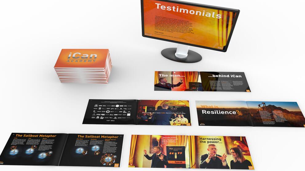 rcl services brochure 01 tsz