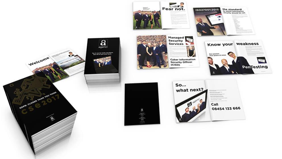 rcl services brochure 02 tsz