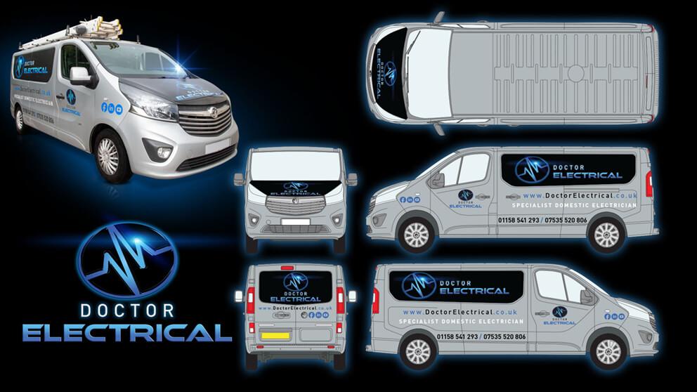 rcl services vehicle 02 tsz