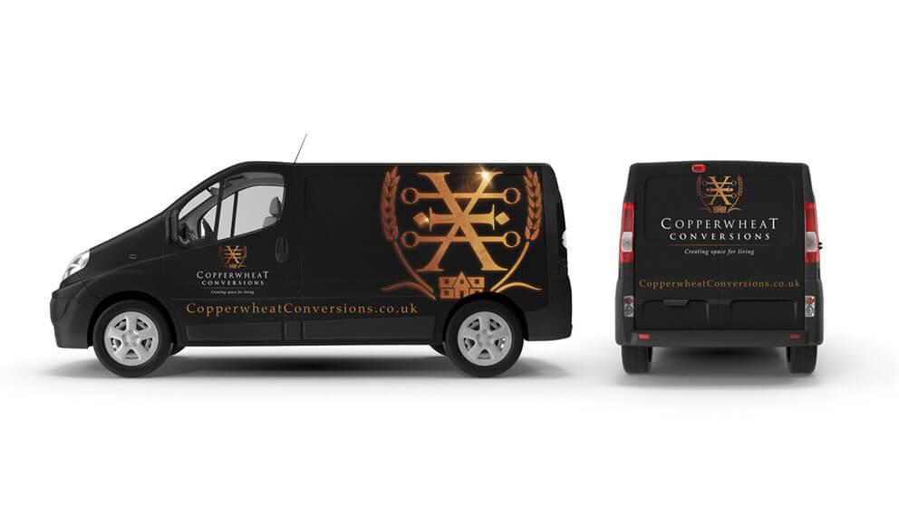 rcl services vehicle 04 tsz