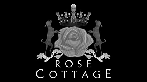 rose cottage logo