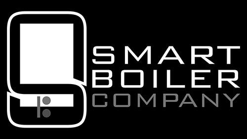 smart boiler company logo
