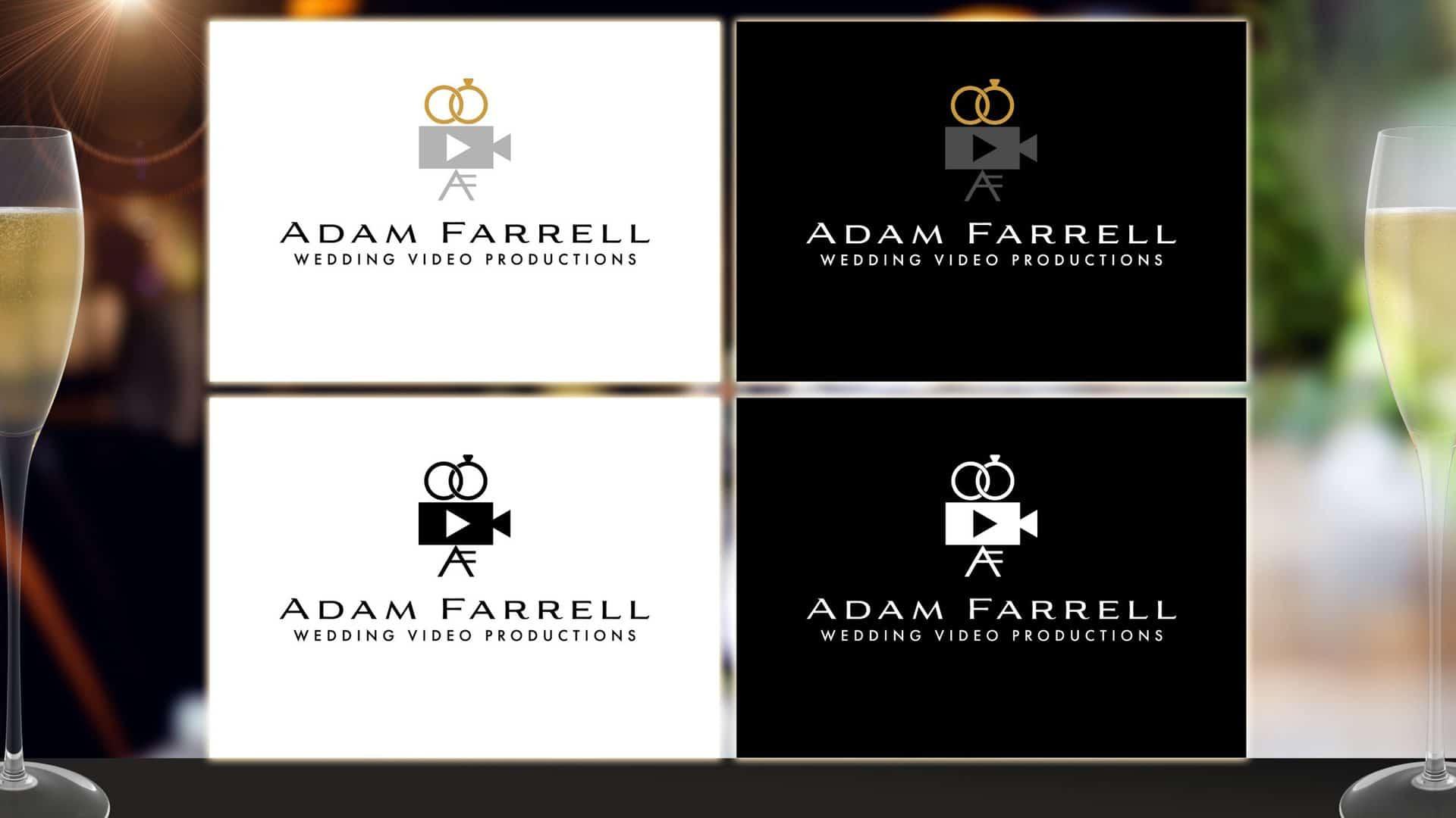 Adam Farrell Work Image 3