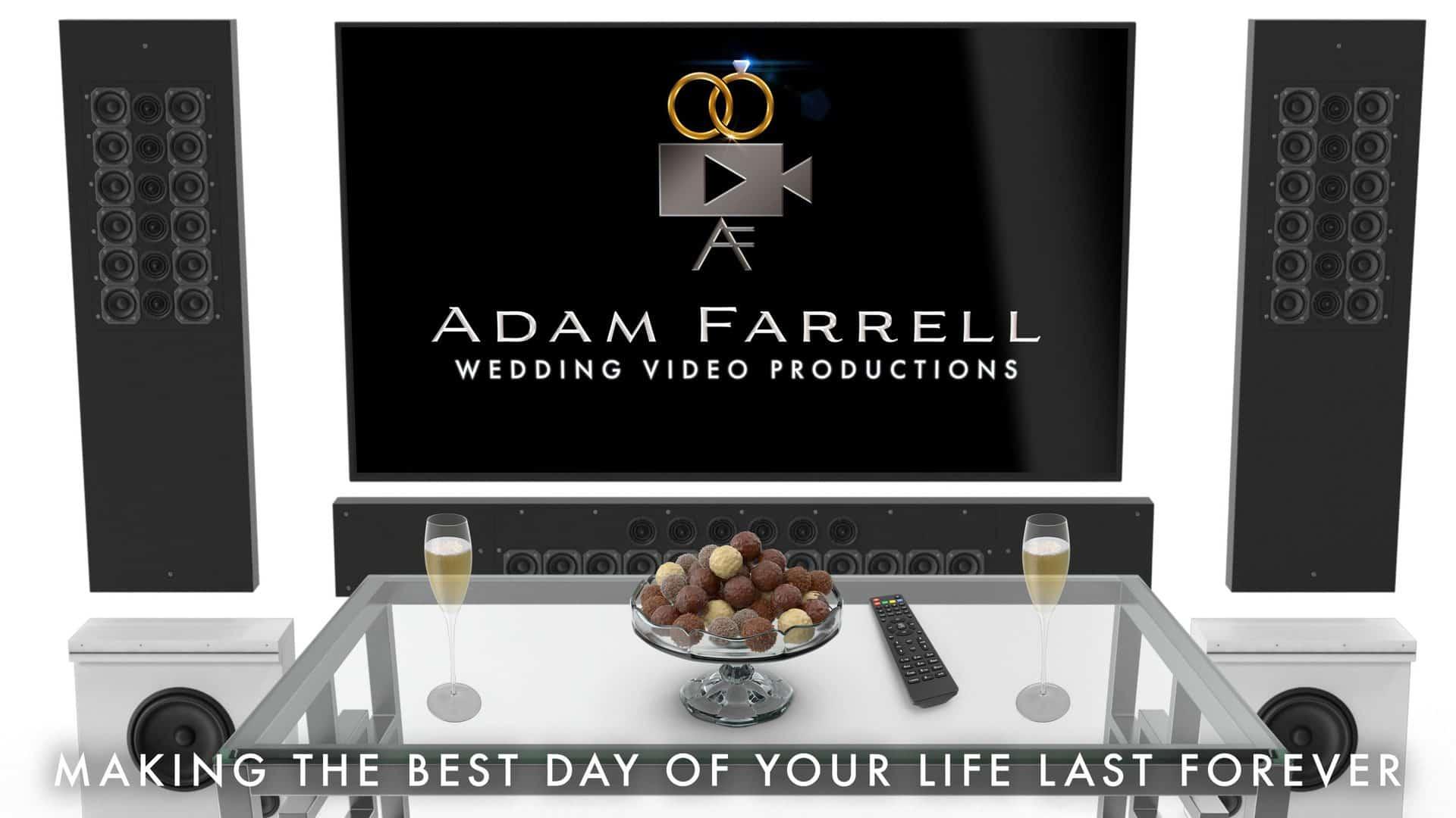 Adam Farrell Work Image 6