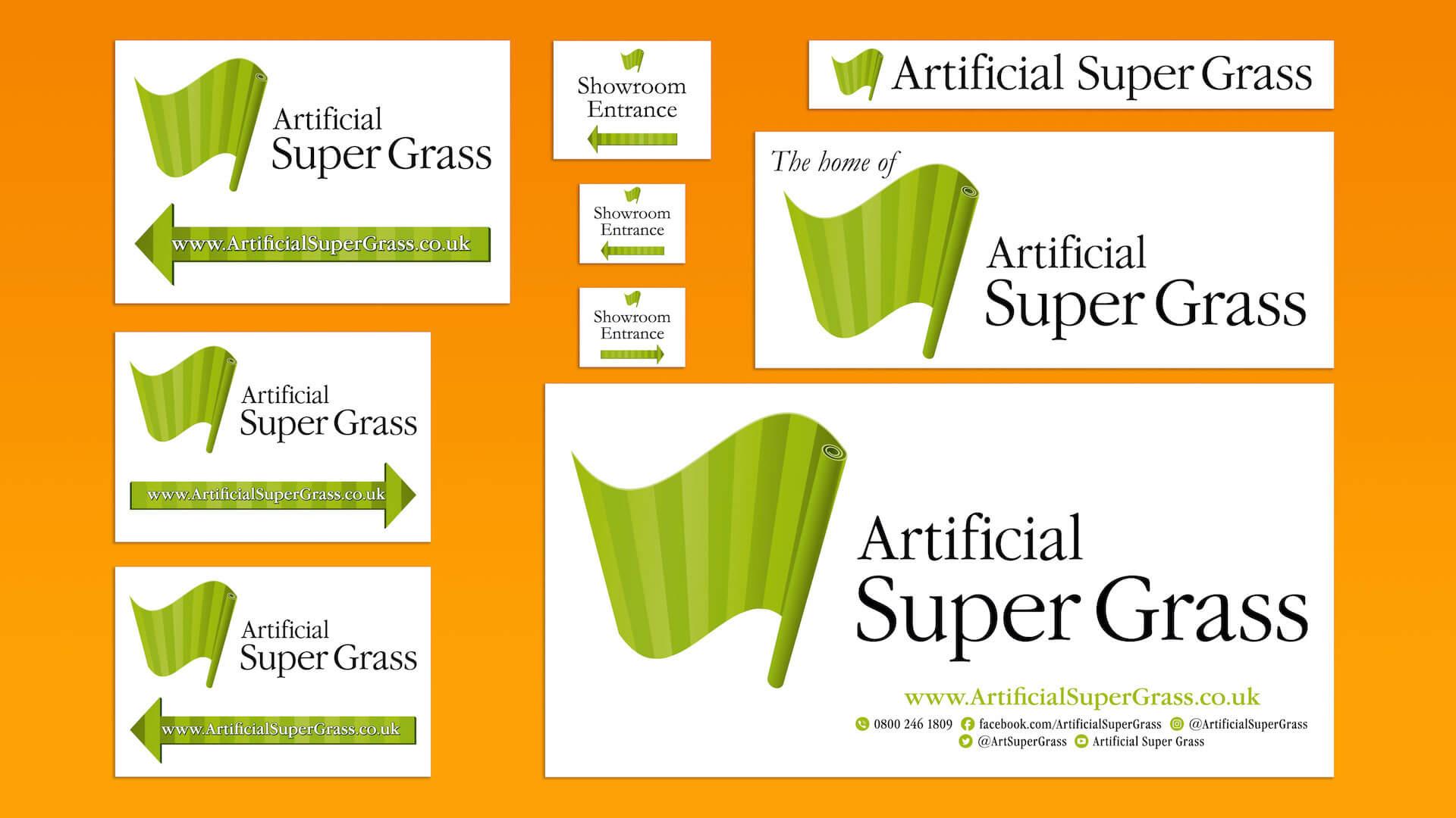 artificial super grass 10