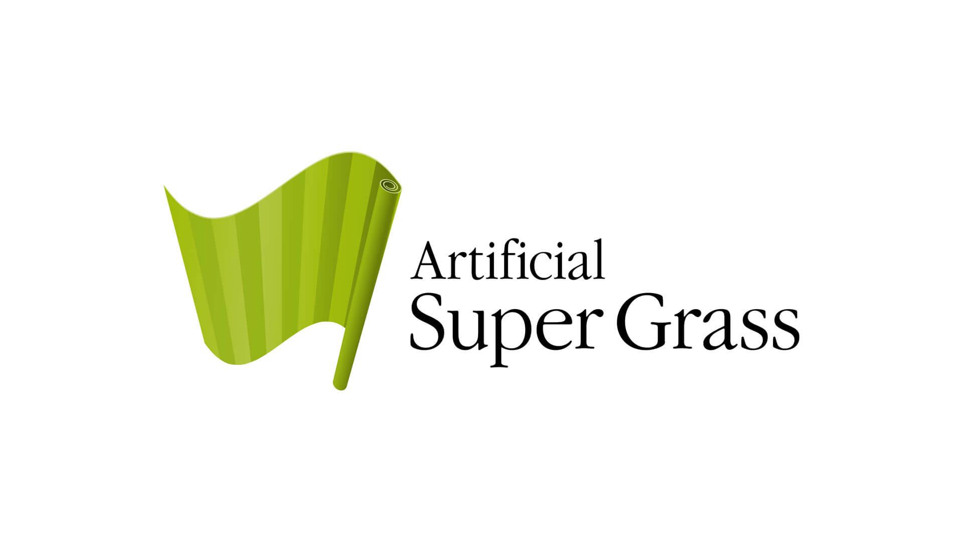 artificial super grass 2