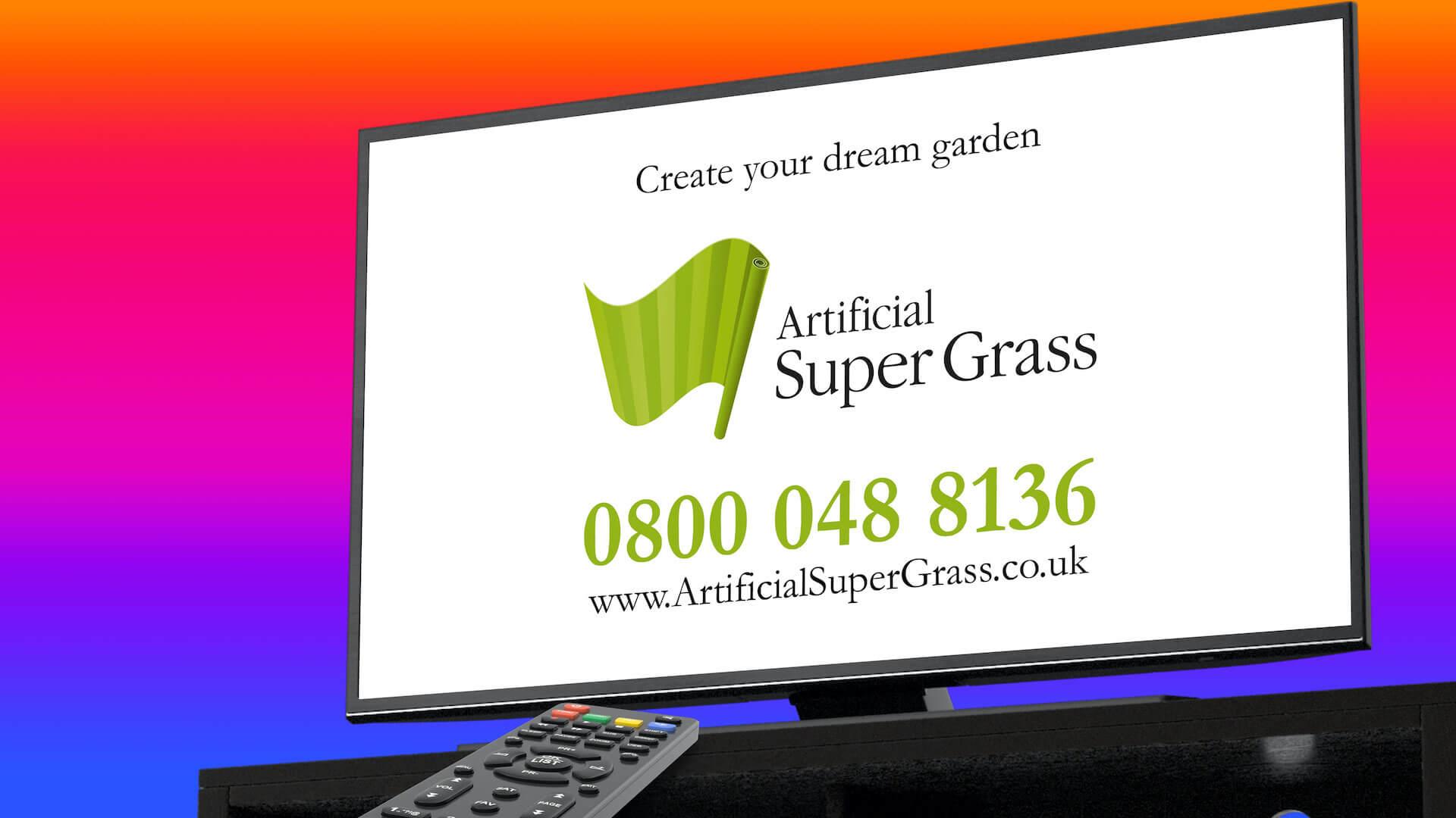 artificial super grass 5