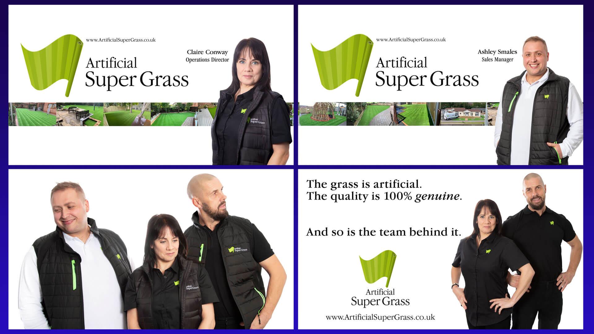 artificial super grass 8
