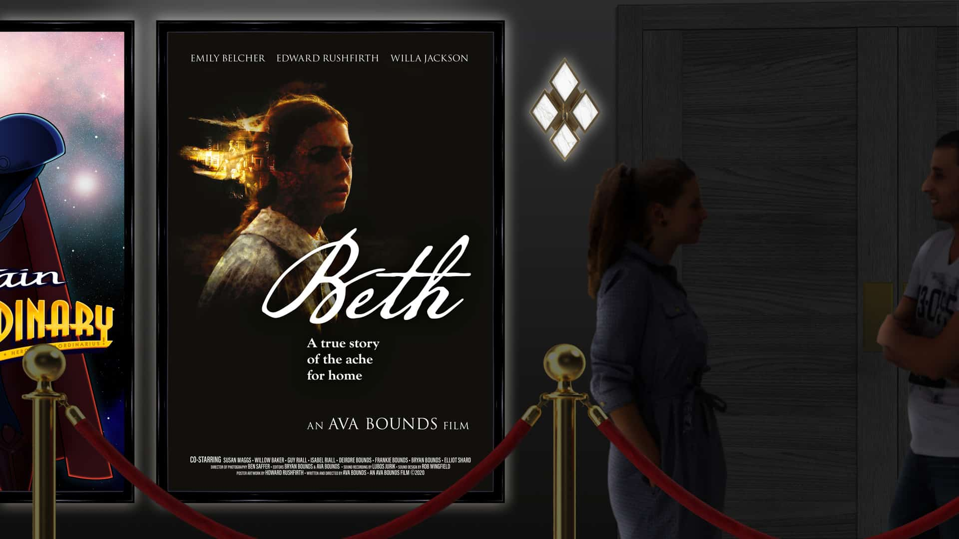 Beth Case study image 6