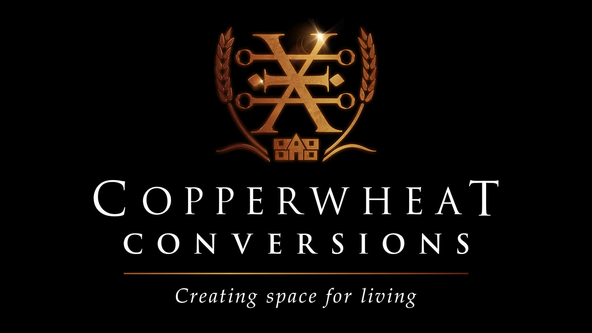 copperwheat conversions 3