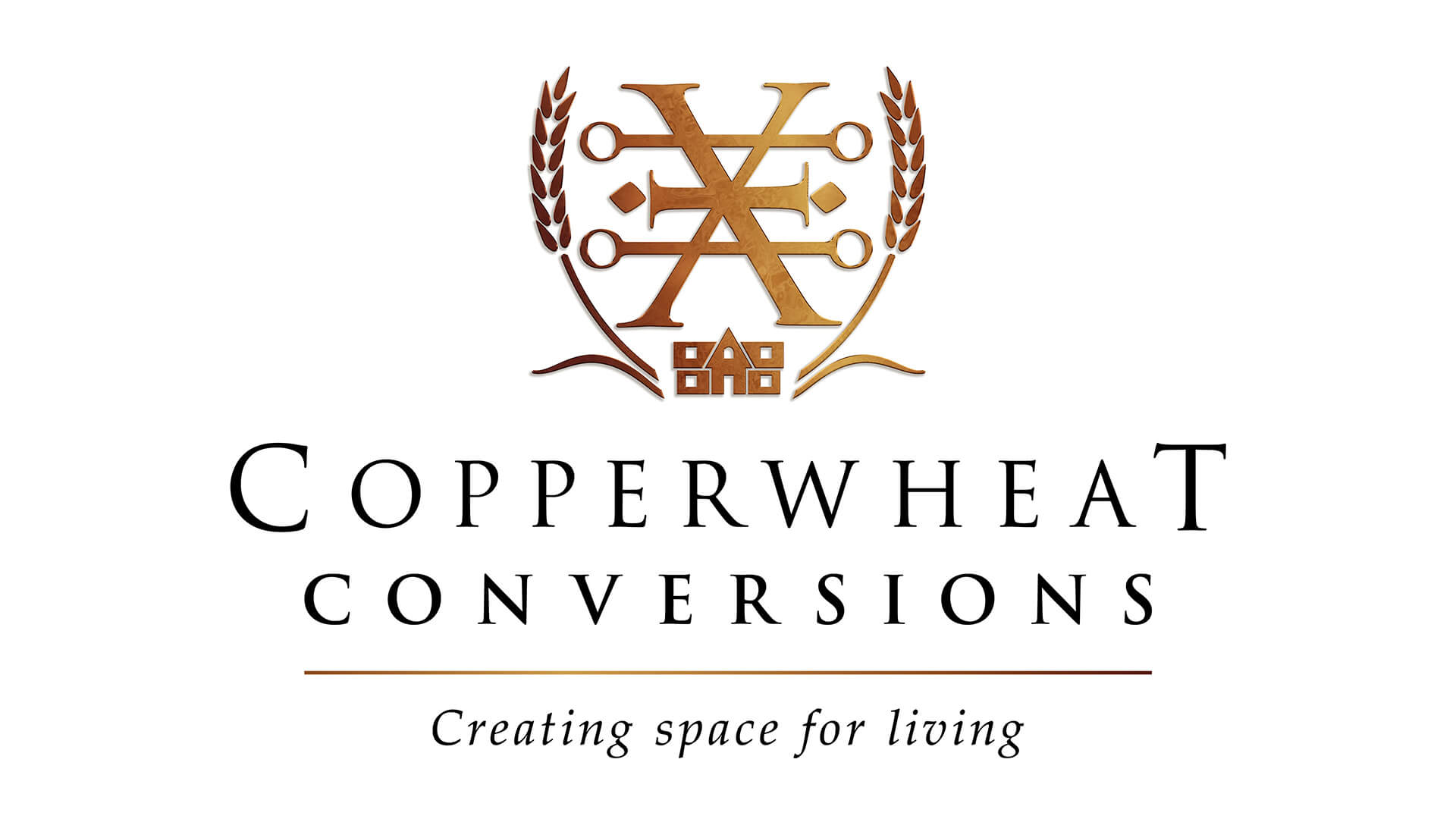 copperwheat conversions 4