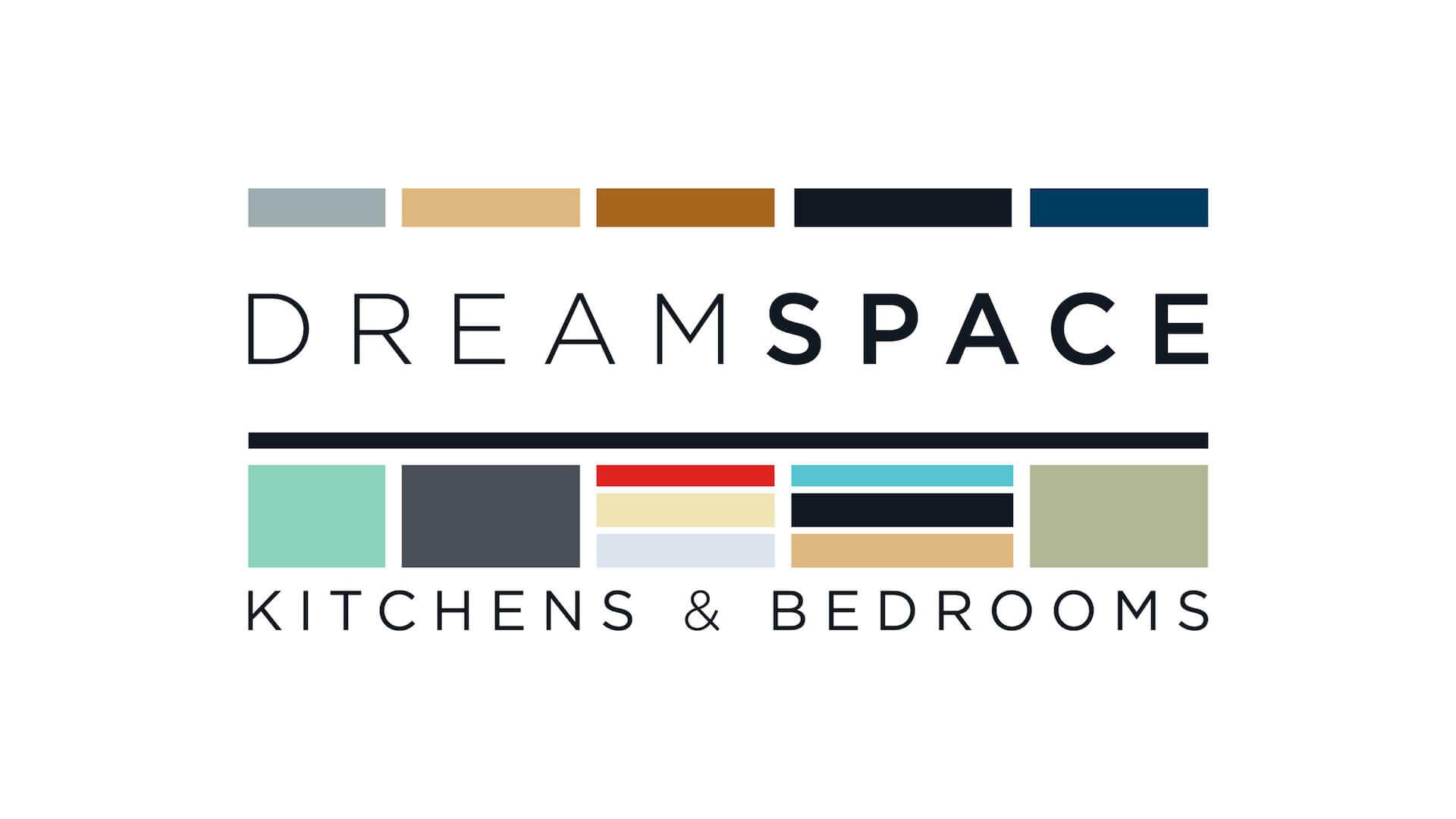 dreamspace 1
