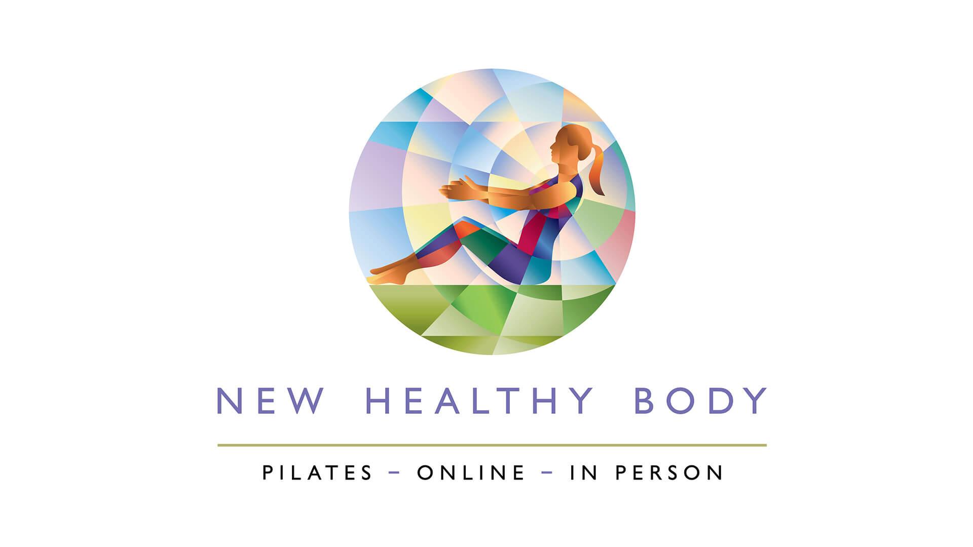 new healthy body 12