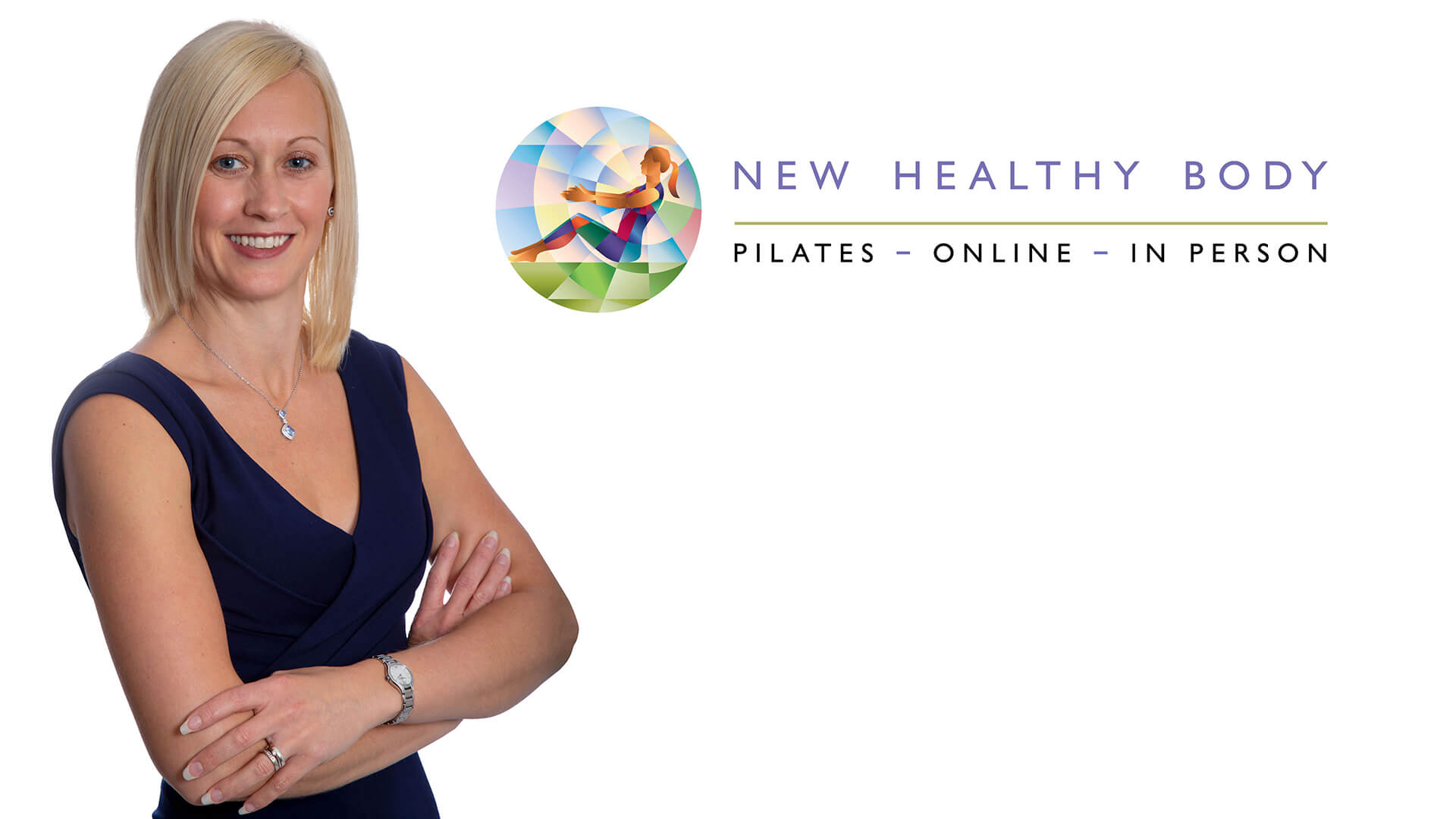 new healthy body 2