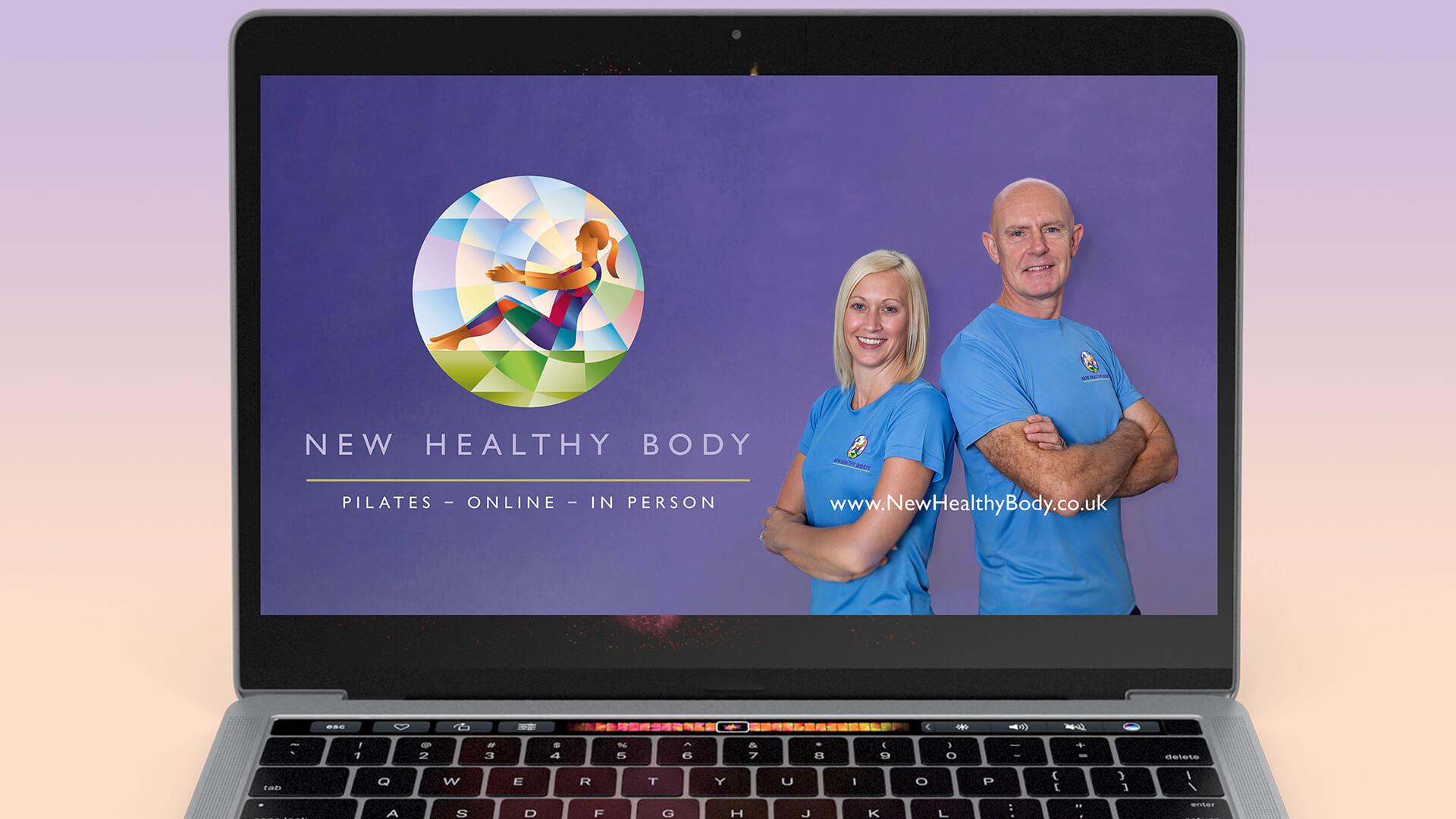 new healthy body 5