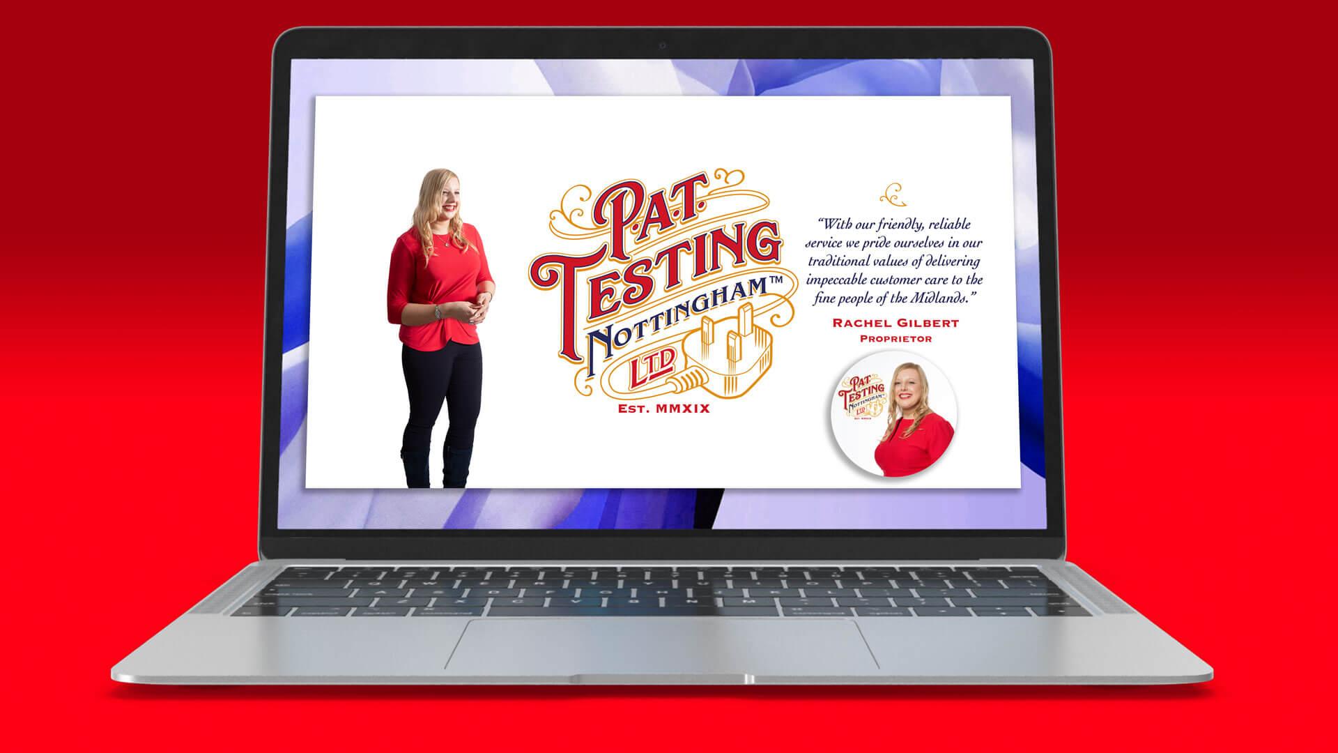pat testing nottingham 3