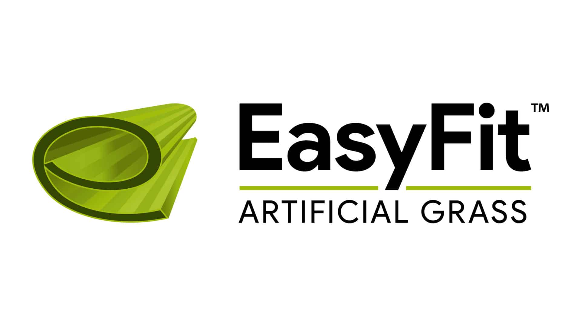 EasyFit Artificial Grass Image 1