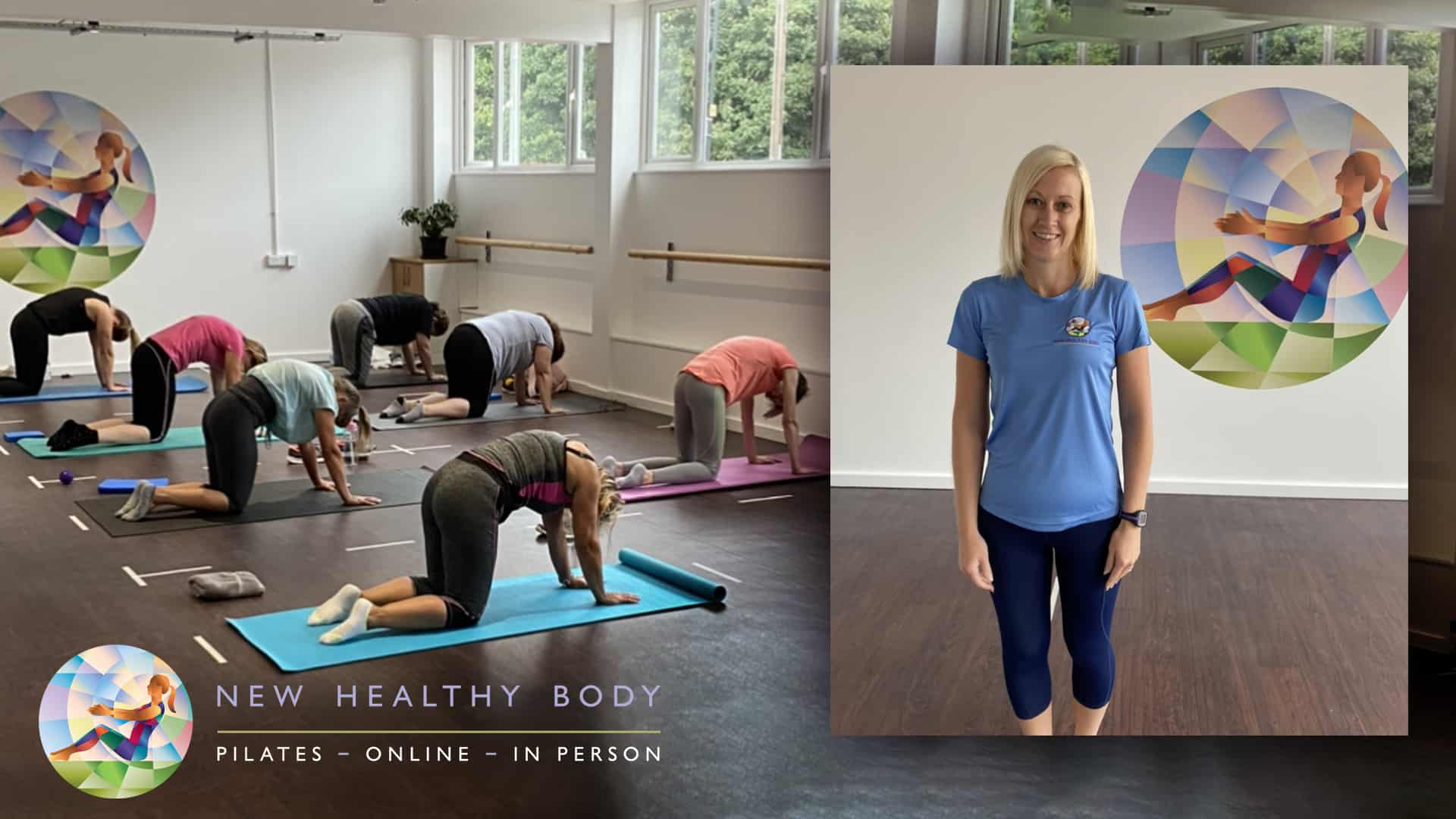 New Healthy Body News Image 3