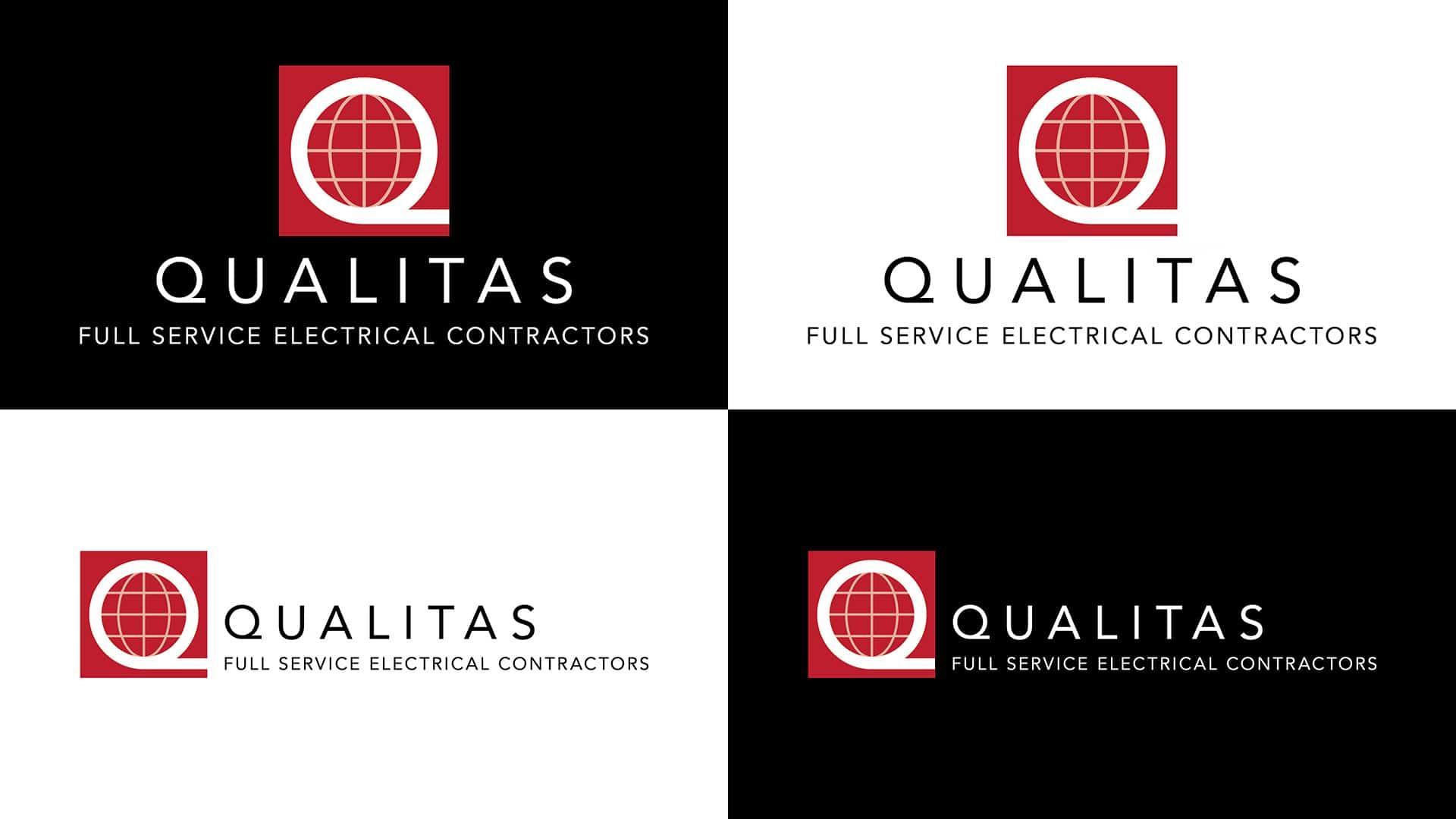Qualitas Image 3