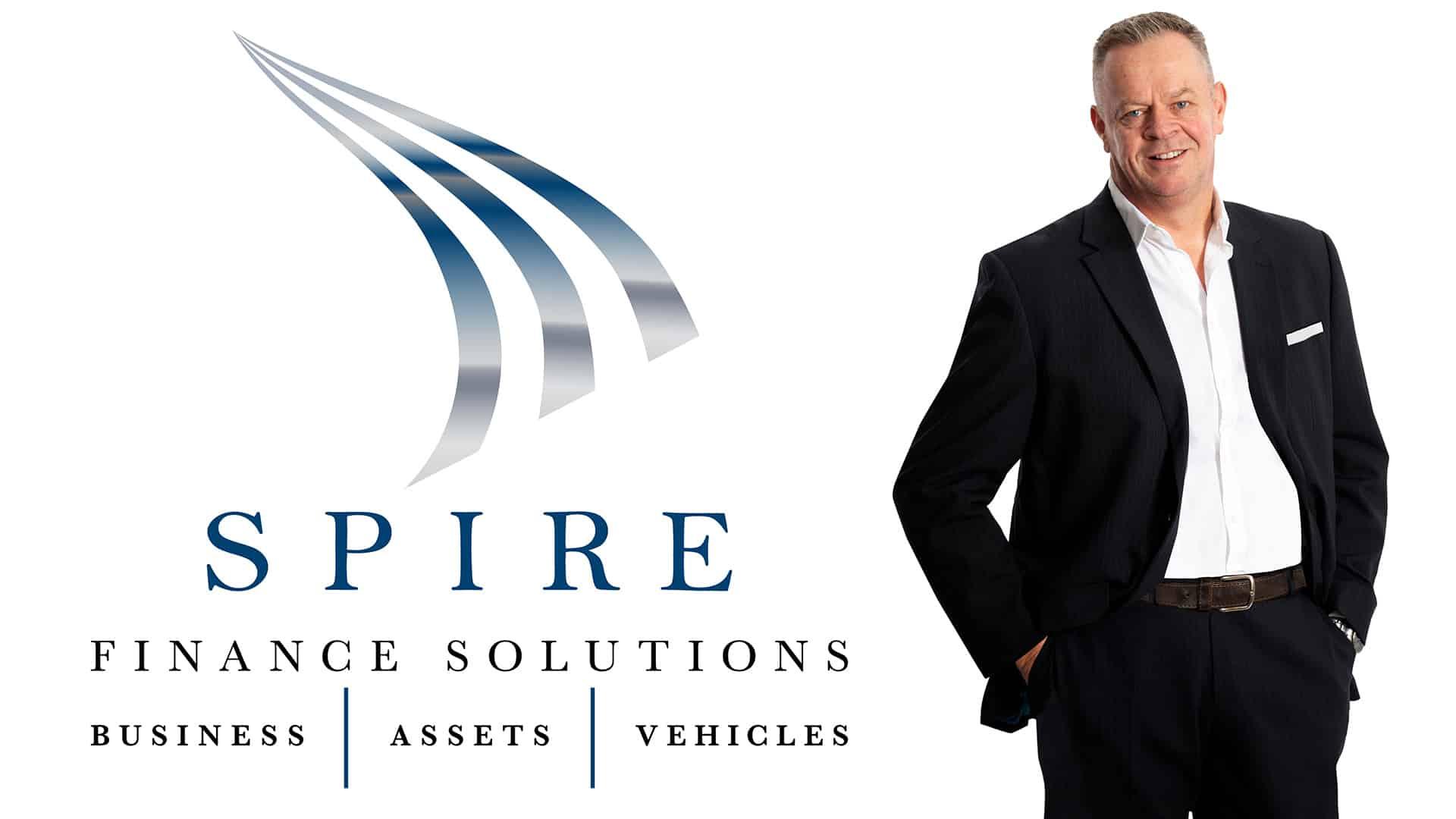 Spire Finance Image 1
