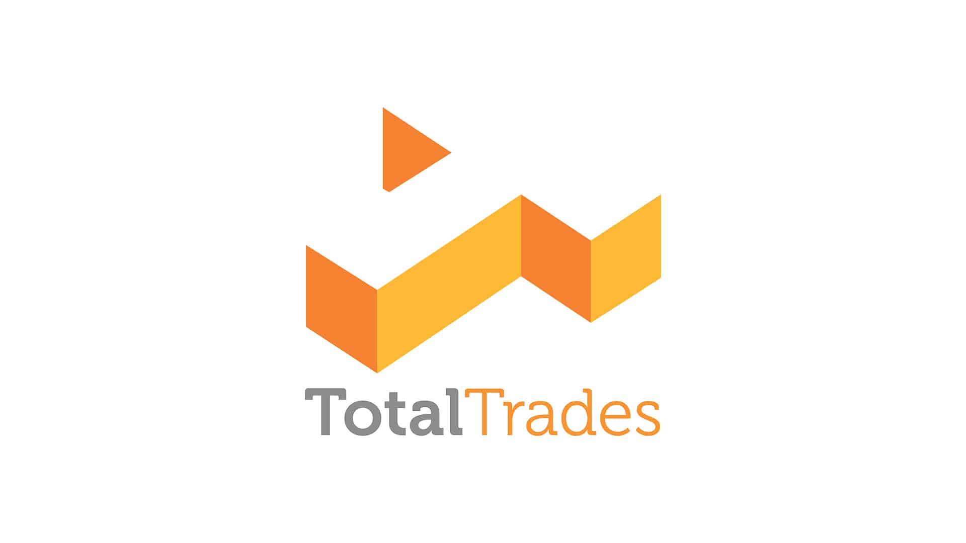 Total Trades Image 1