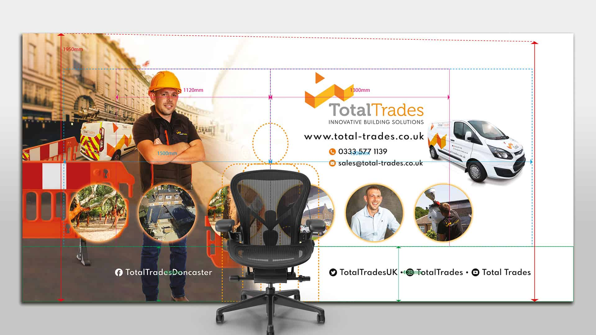 Total Trades Image 6