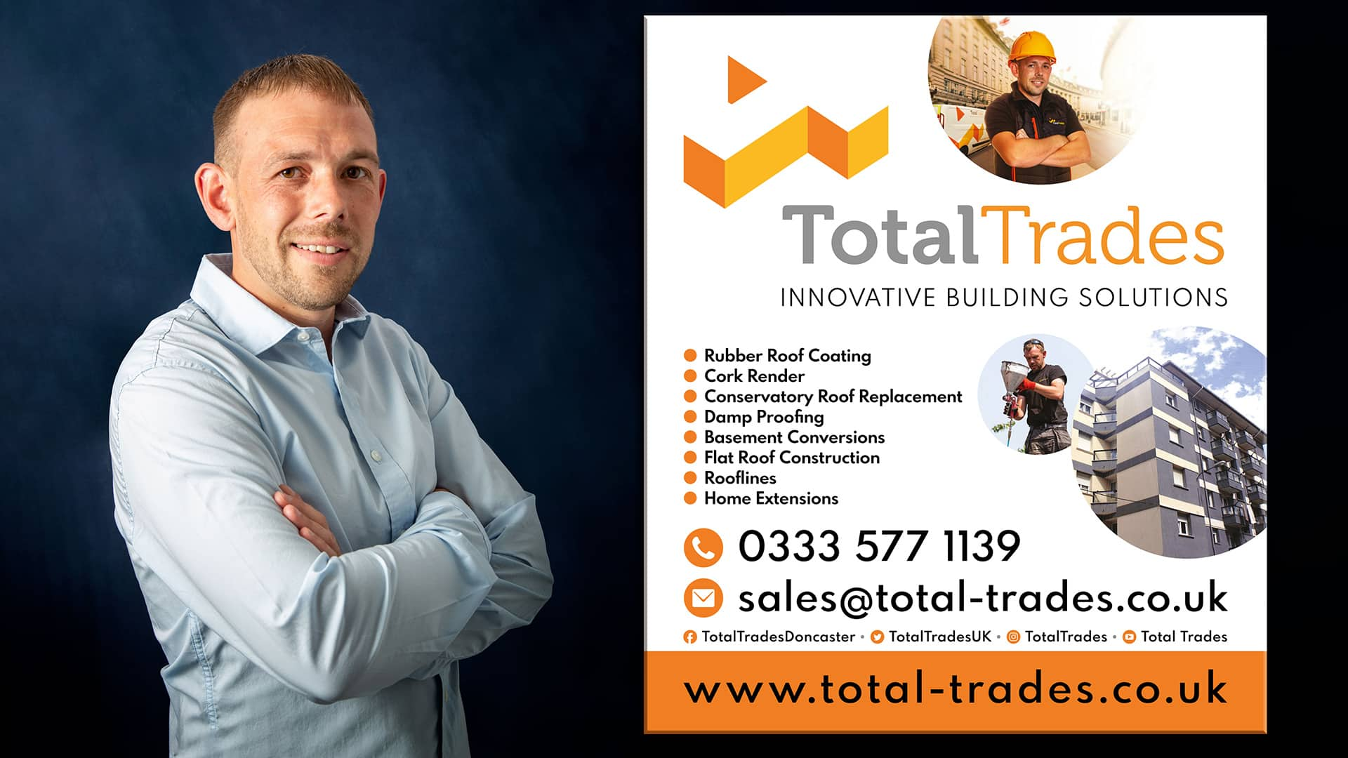 Total Trades Image 4