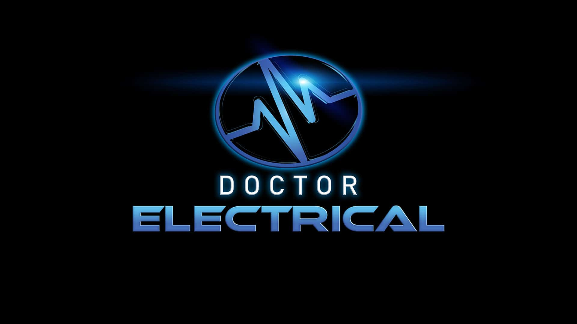 Doctor Electrical Image 1