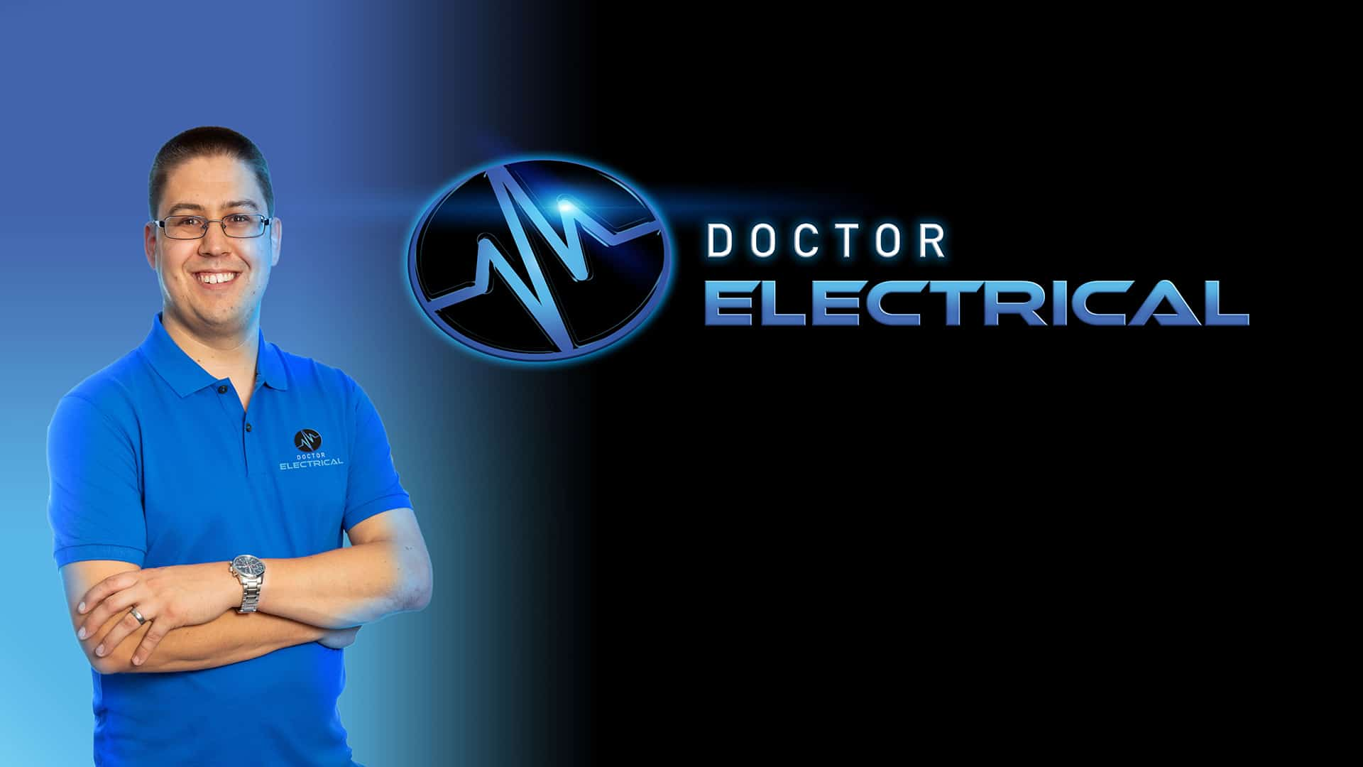 Doctor Electrical Image 2