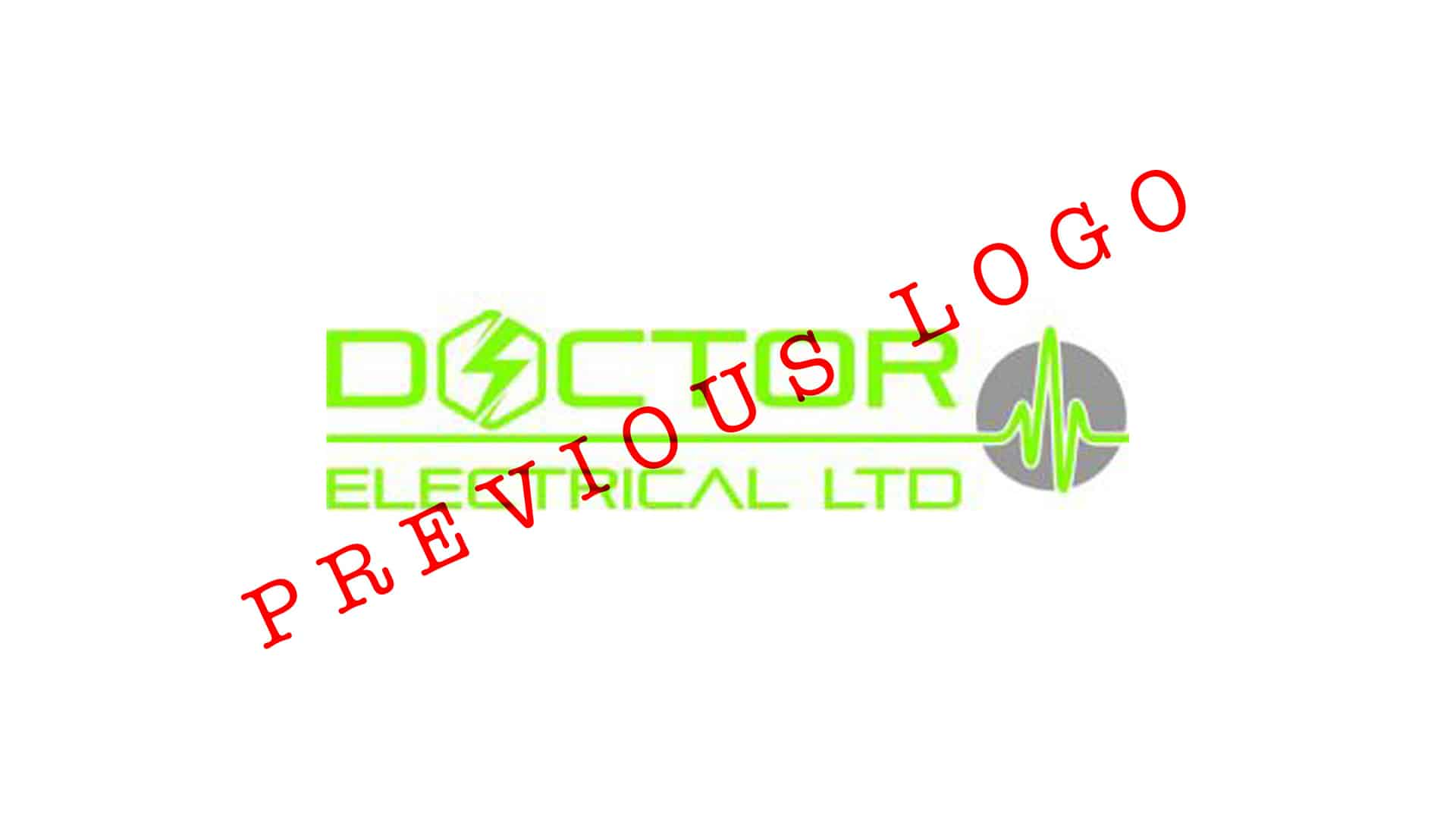 Doctor Electrical Image 3