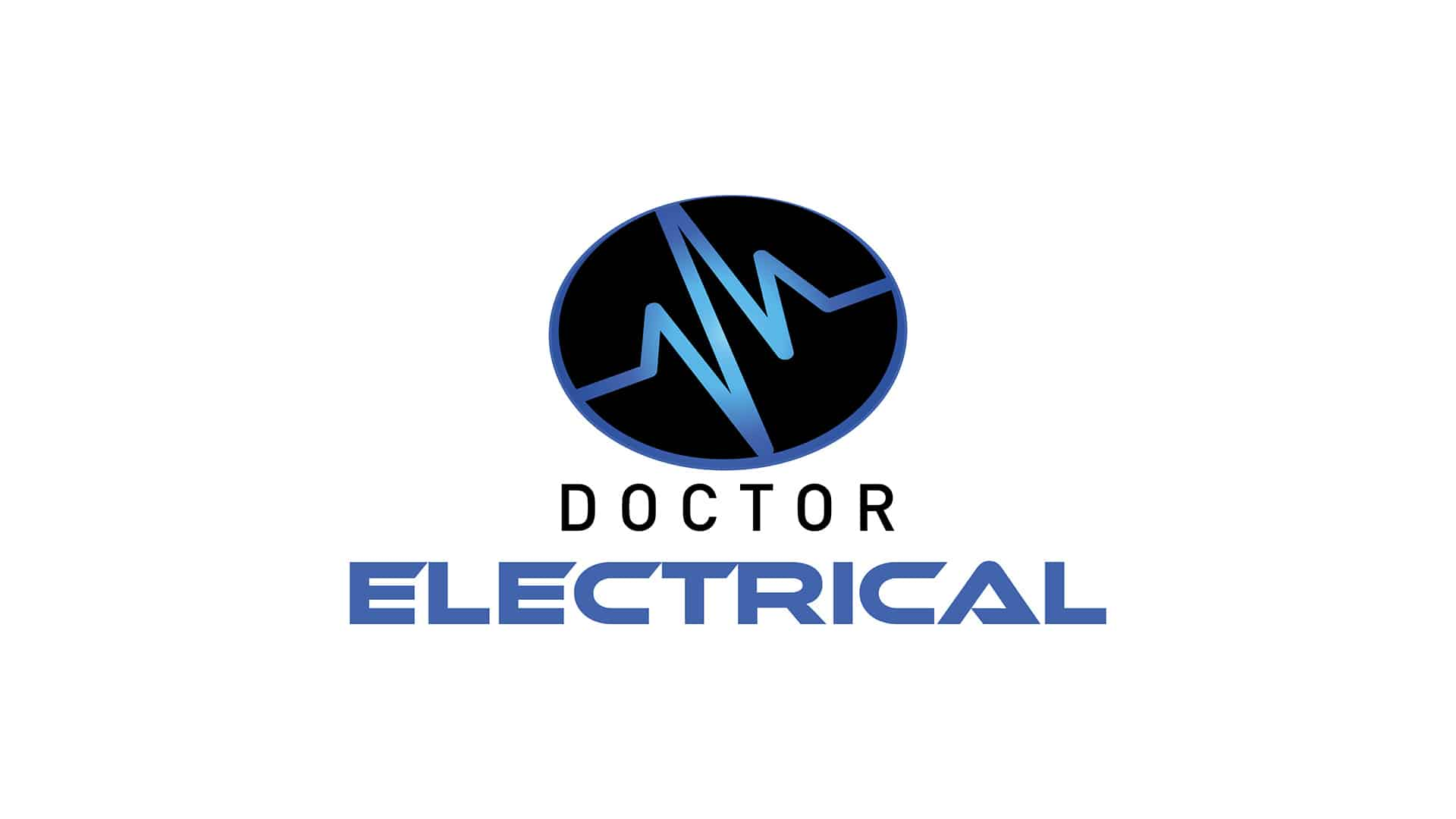 Doctor Electrical Image 4