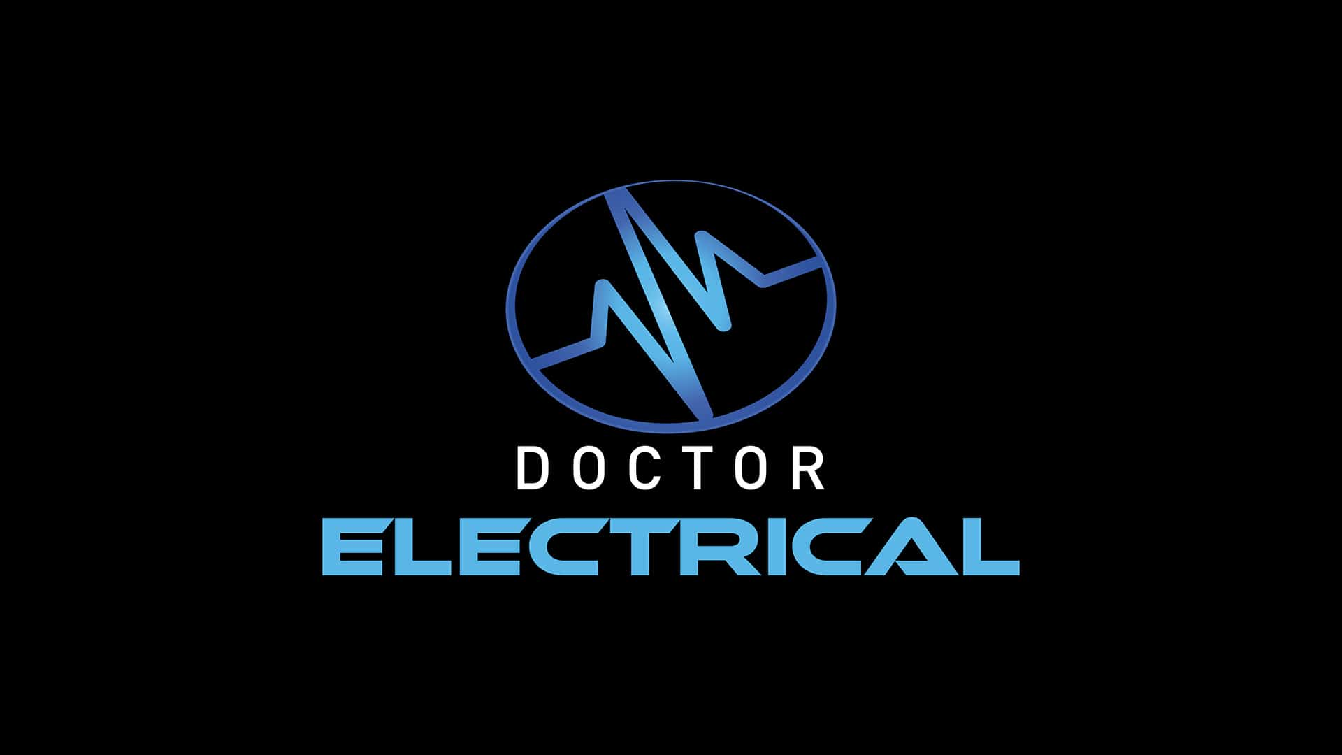 Doctor Electrical Image 5