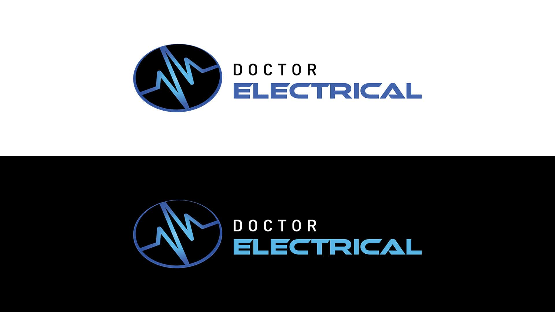 Doctor Electrical Image 7