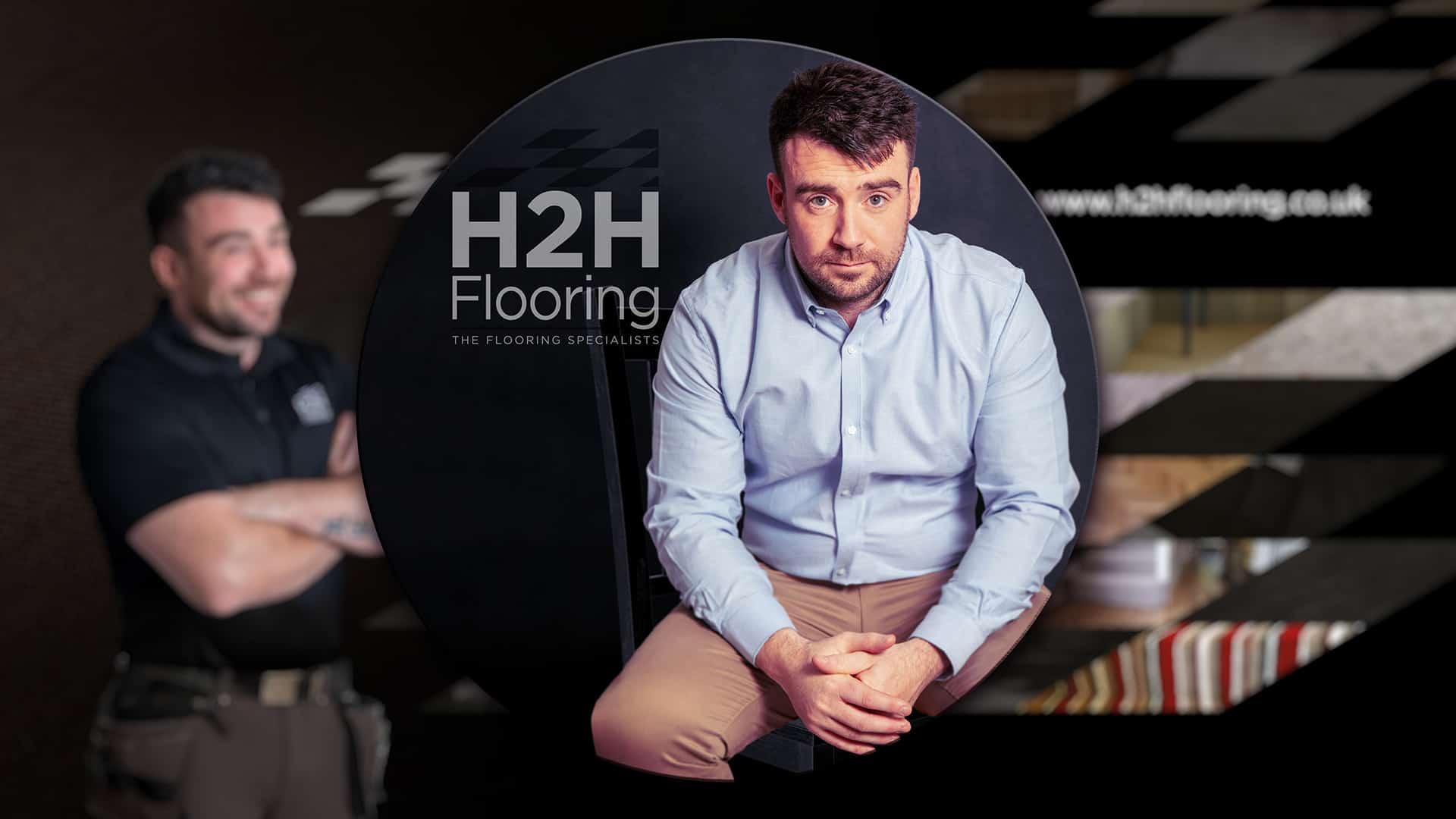 H2H Image 7