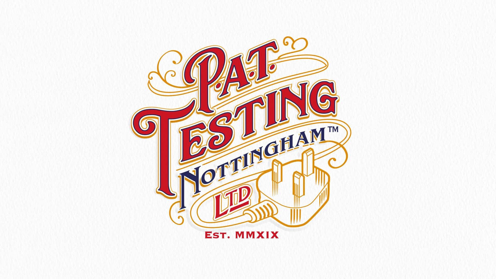 Pat Test Case Study 1