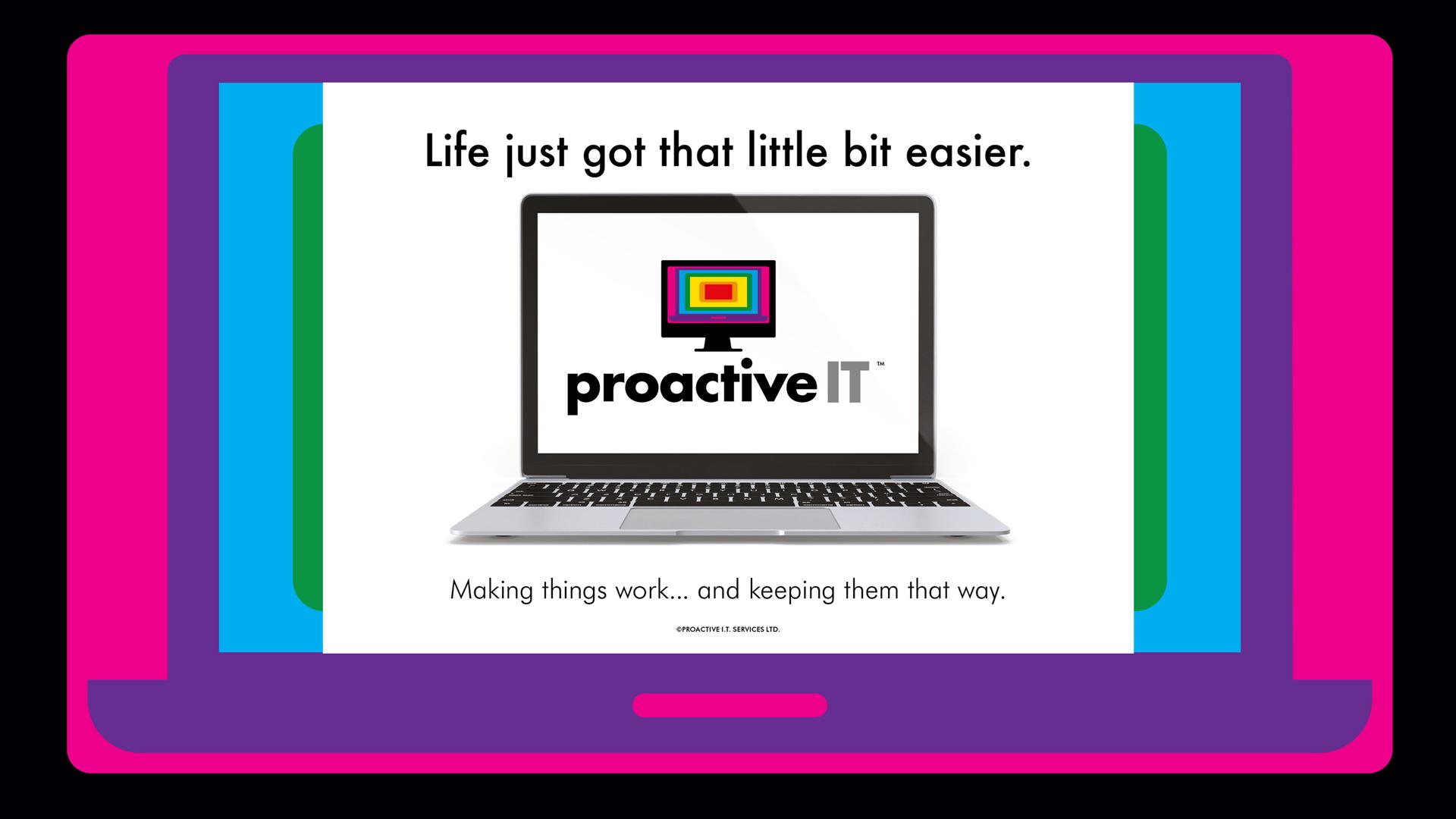 ProactiveIT Case study image3