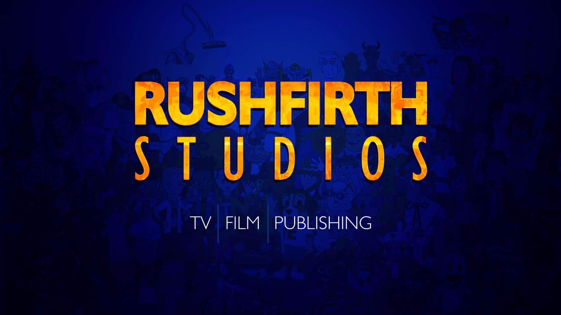 Rushfirth Studios Image 1