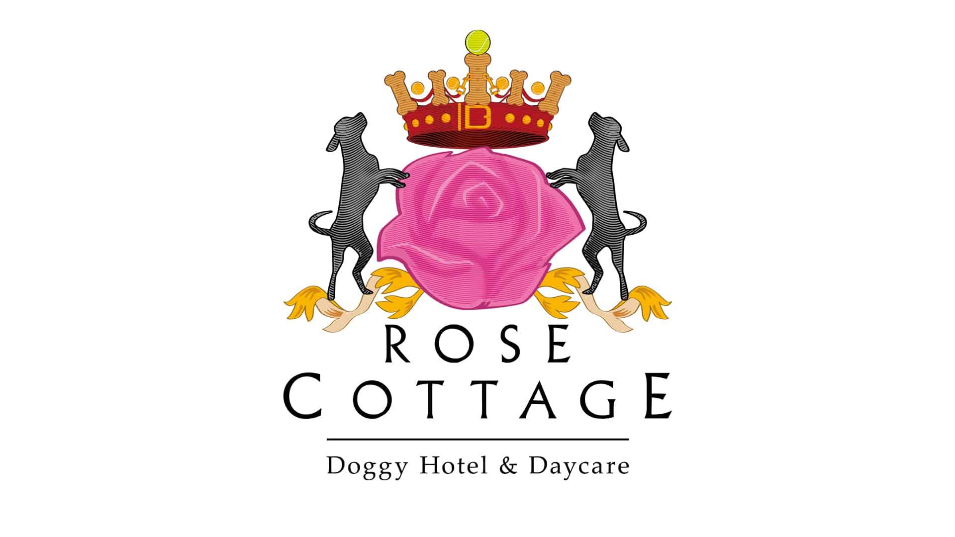 Rose Cottage Image 1