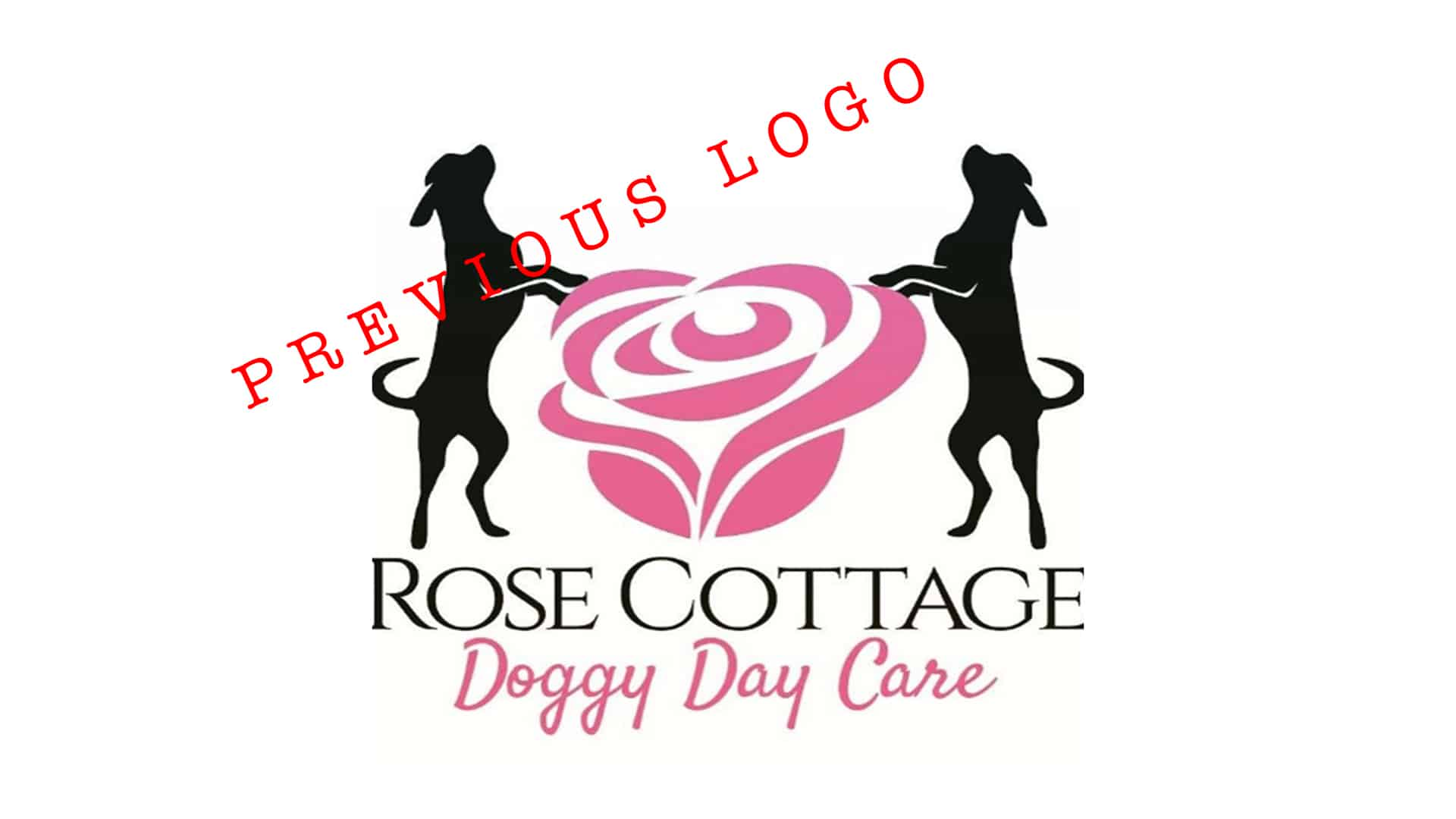 Rose Cottage Image 2