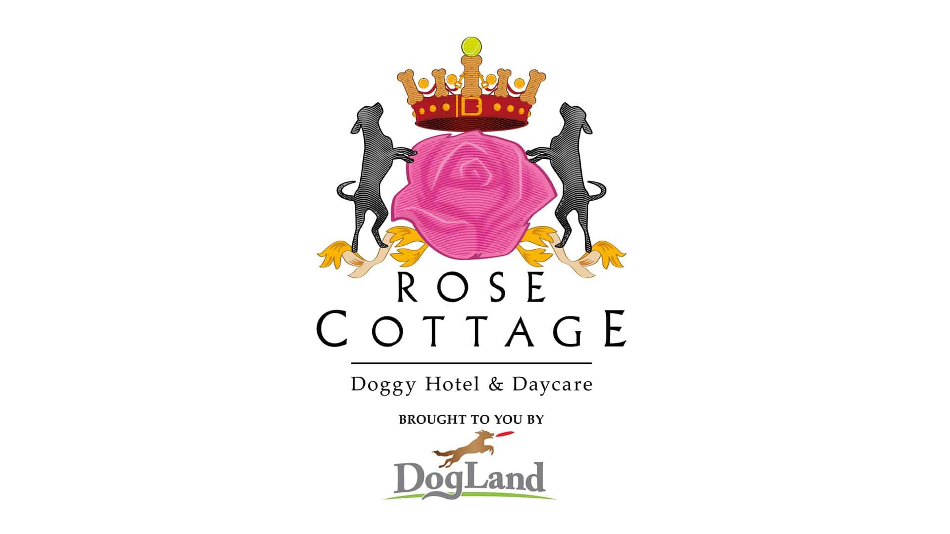 Rose Cottage Image 3