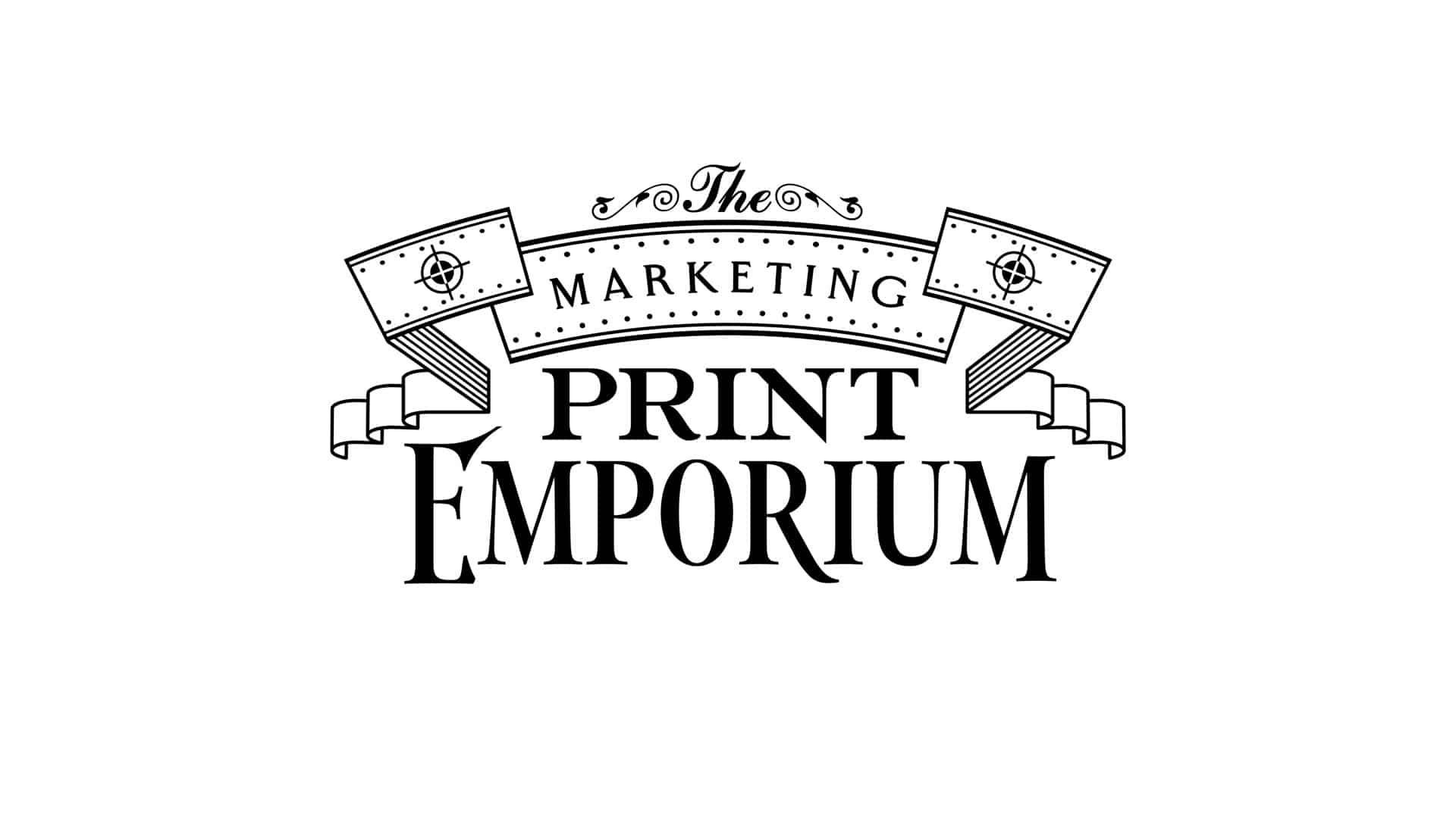 Marketing Print Emporium Image 2