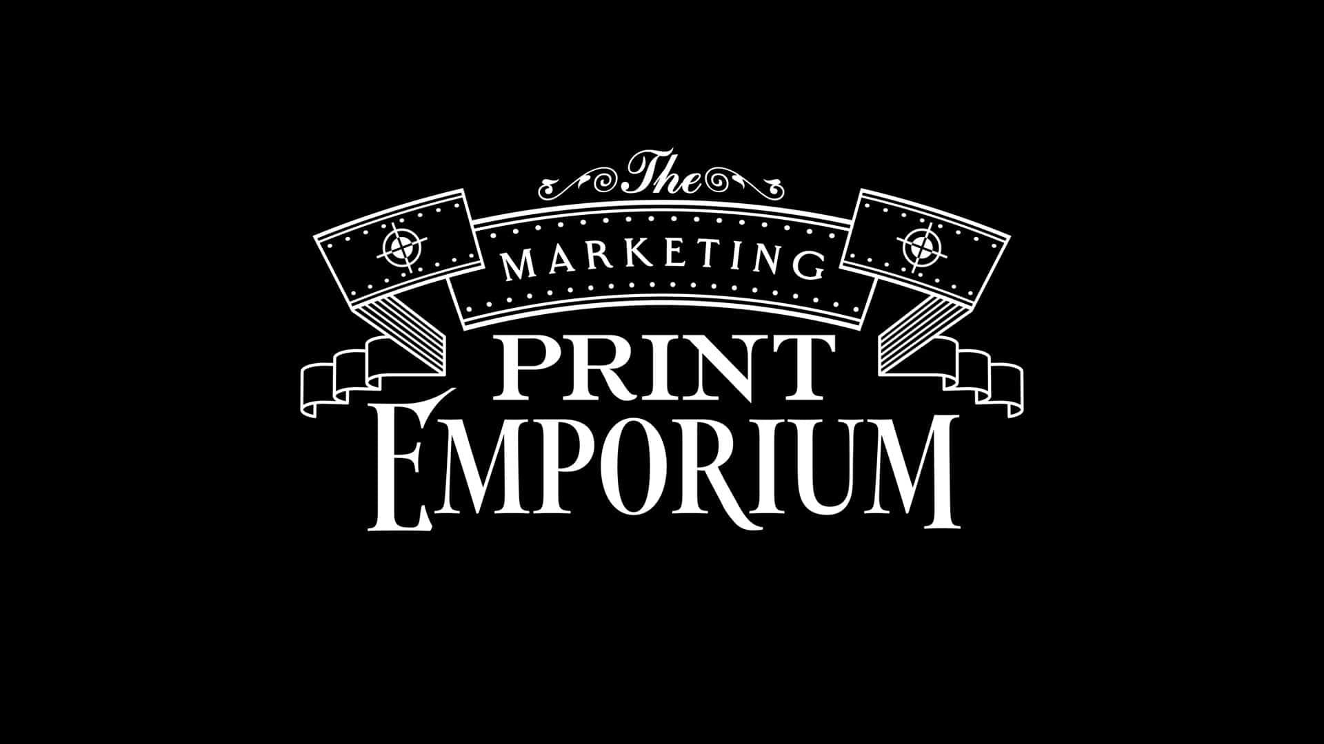 Marketing Print Emporium Image 3
