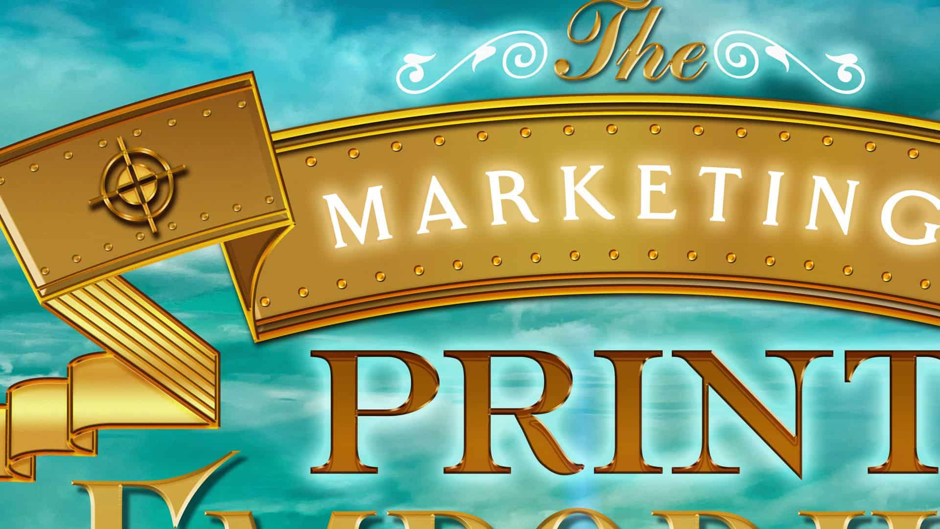 Marketing Print Emporium Image 4