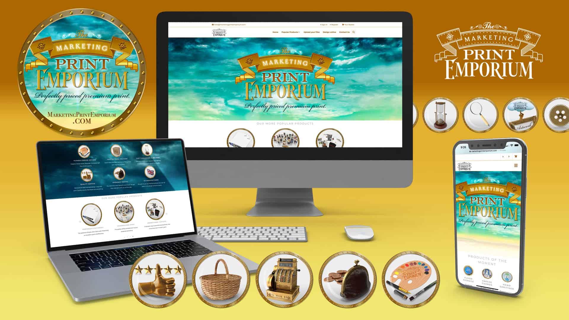 Marketing Print Emporium Image 5