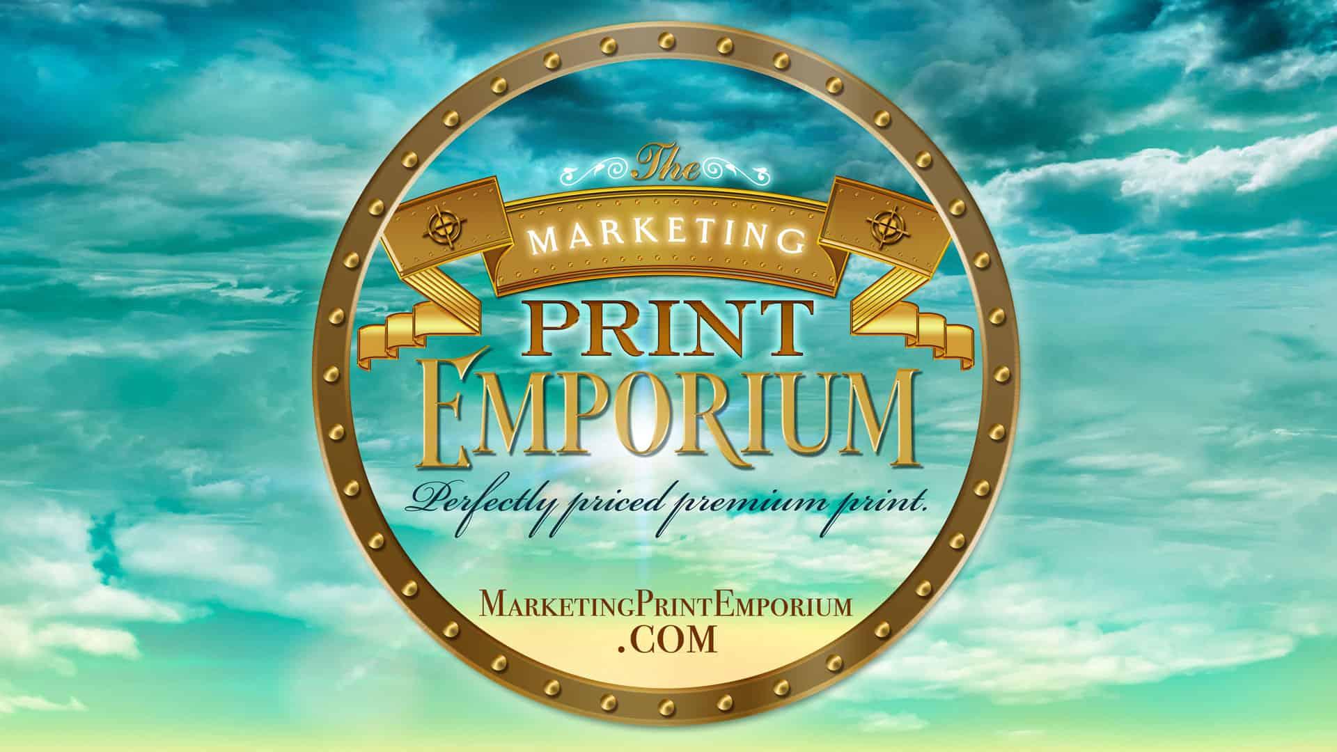 Marketing Print Emporium Image 6